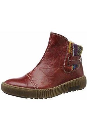 Josef Seibel Women's Maren 07 Chelsea Boots 5.5 UK