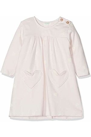 Benetton Baby Rompers - Baby Layette Bb G2 Playsuit
