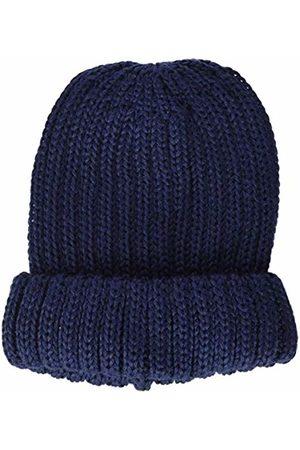 Benetton Boys Hats - Boy's Funzione B3 Beret