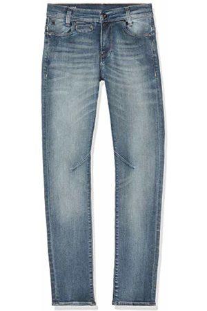 G-Star G-Star Boy's Sp22157 Pant D-STAQ Jeans