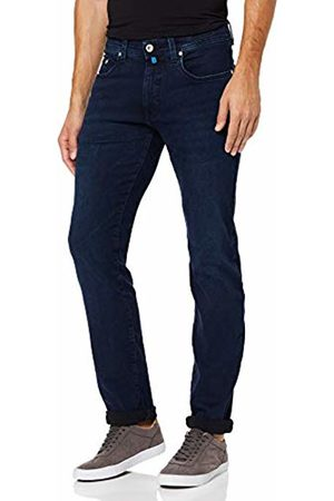 popular stores new york exclusive deals Buy Pierre Cardin Tapered Jeans for Men Online | FASHIOLA.co ...