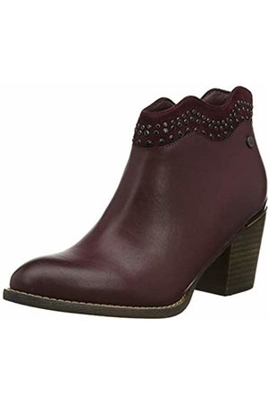 Xti Women's 49255 Ankle Boots