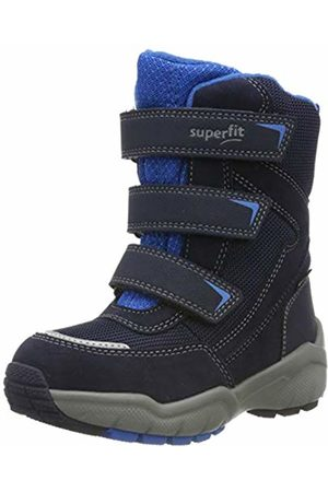 Superfit Boys Snow Boots - Boys' Culusuk 2.0 Snow Boots, 80