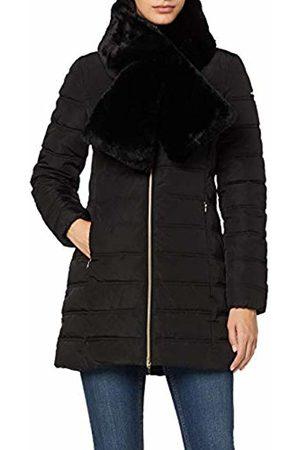 Geox Women Bodywarmers & Gilets - Women's W Eliska J Coat, ( F)