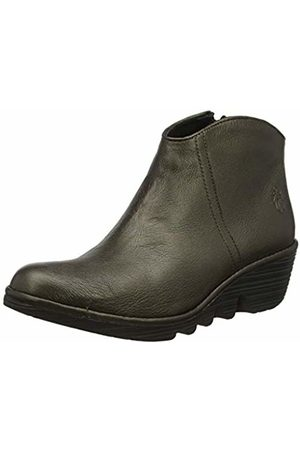 Fly London Women's PEVO092FLY Ankle Boots