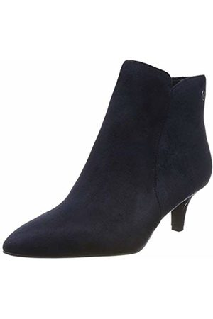 Tamaris Women Ankle Boots - Women's 1-1-25072-23 Ankle Boots