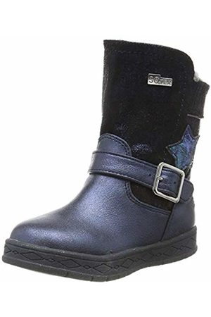 s.Oliver Girls' 5-5-36605-23 Ankle Boots