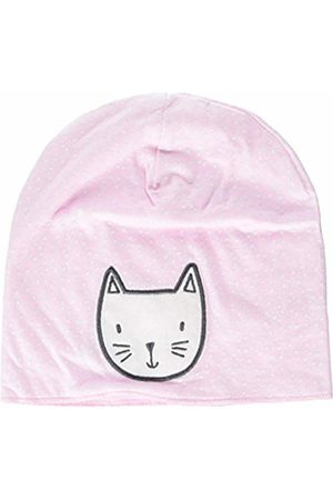 United Colors of Benetton Baby Hats - Baby Boys' Layette Bb G2 Beret