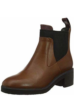 Camper Women Ankle Boots - Wonder, Women's Ankle Boots Ankle boots