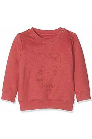 Noppies Baby Girls' G Sweat Ls Corry Sweatshirt