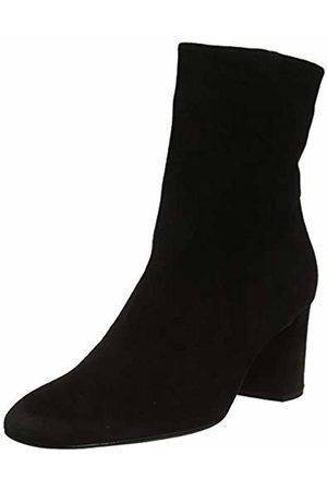 Högl Women's Emilie Ankle Boots