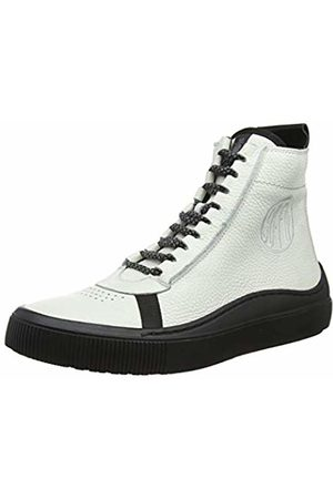 Fly London Men's SOPE385FLY Hi-Top Trainers, ( / ( Sole) 003)