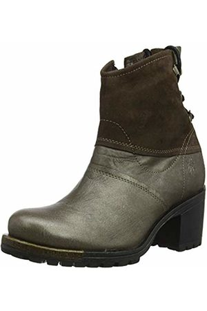 Fly London Women's LESI471FLY Ankle Boots, ( 006)