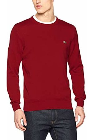 Lacoste Men's Ah3467 Jumper