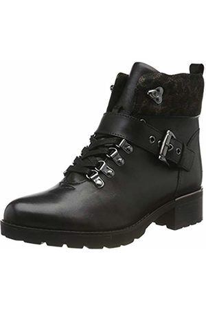 Caprice Women's Fjury Ankle Boots