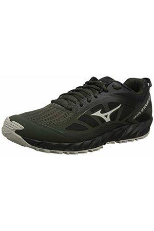 Mizuno Men's Wave Ibuki 2 Trail Running Shoes