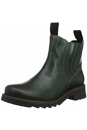 Fly London Women Boots - Women's RALT541FLY Chelsea Boots