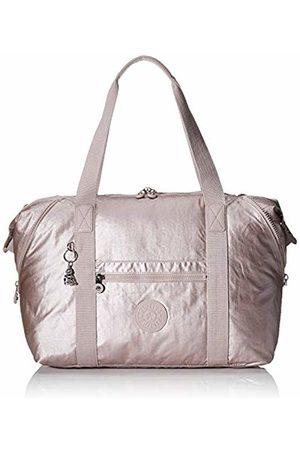 Kipling Basic Plus Beach Bag 58 cm