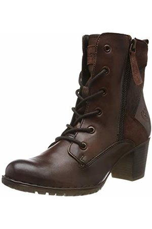 Bugatti Women's 411333384134 Ankle Boots