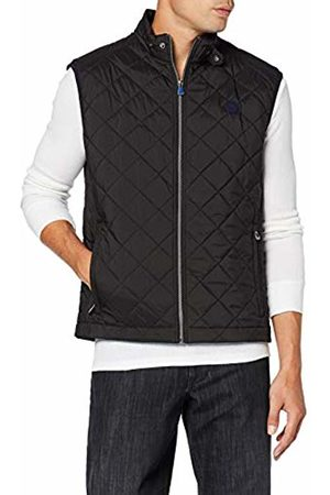Brax Men's Fox Outdoor City Nylon Wattiert Gilet, ( 2)