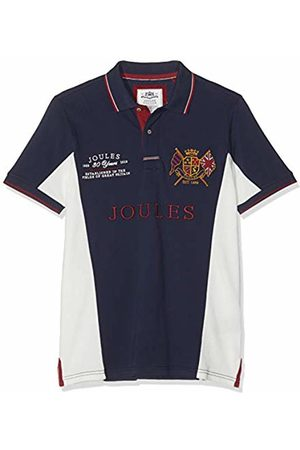 Joules Men's Brookfield Polo Shirt