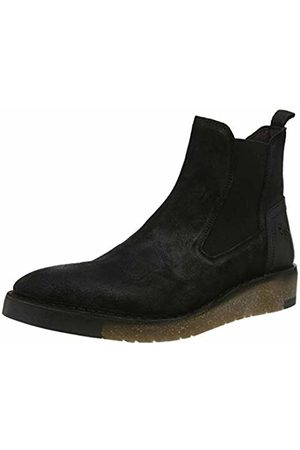 Fly London Men's SERP013FLY Classic Boots, ( / 000)
