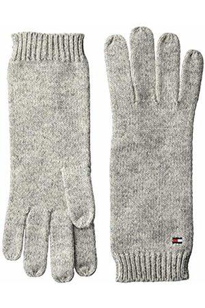 Tommy Hilfiger Women's Flag Knit Gloves 0ir