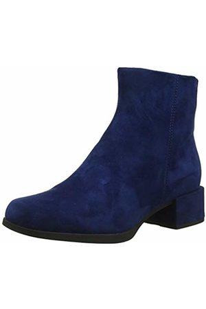 Camper Women's Kobo Ankle Boots 8 UK