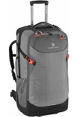 Eagle Creek Expanse Convertible 29 Hand Luggage, 74 cm