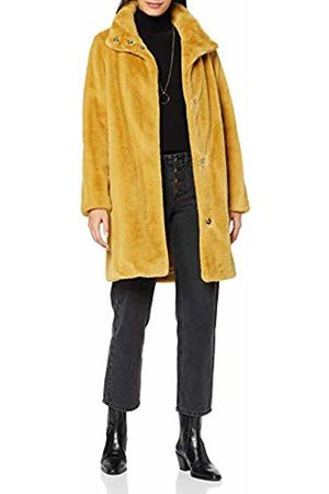s.Oliver Women's 05.909.52.6644 Coat