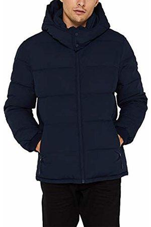 Esprit Men's 099EE2G011 Jacket