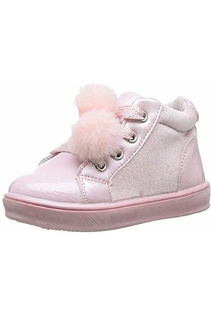 chicco Girls Trainers - Girls' Polacchino Fely Trainers