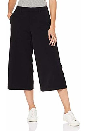s.Oliver Women Trousers - Women's 2005591005 Trouser, ( 9999)