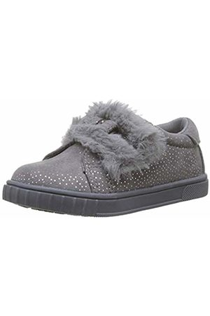 chicco Girls Trainers - Girls' Scarpa Cipria Trainers