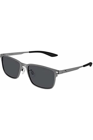 Puma Sunglasses - Unisex Kids' Junior Sunglasses