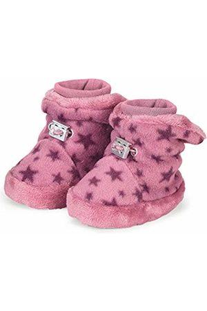 Sterntaler Baby Boots - Girls' Baby Booties Boots
