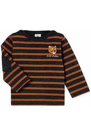 Petit Bateau Baby Boys Barcelle Vest Top
