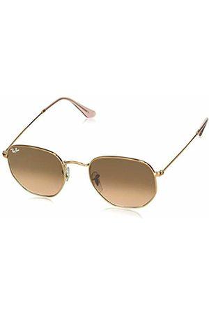 Ray-Ban Unisex Adults' 0RB3548N Sunglasses