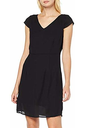 Vero Moda Women Dresses - Women's Vmmila Capsleeve Lace Short Dress Exp