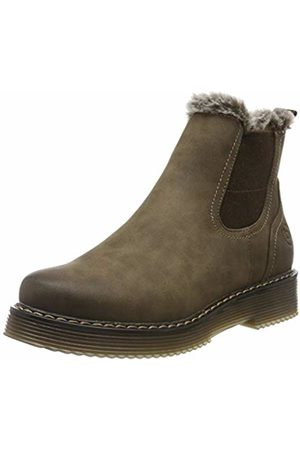 buy bugatti ankle boots for women online  fashiolacouk