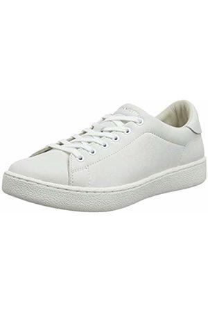 Buy Karen Millen Shoes for Women Online