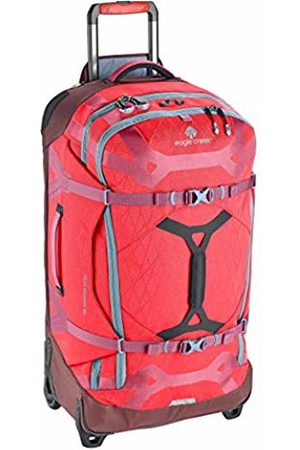Eagle Creek Suitcases & Luggage - Gear Warrior 2-Wheel Rolling Duffel Bag