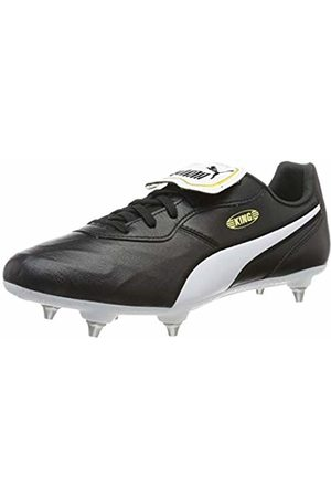 Puma Unisex Adults' King Top SG Football Boots