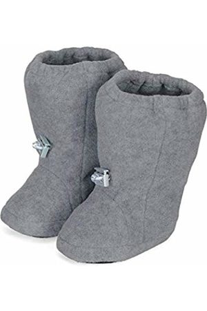 Sterntaler Boys' Baby-Bootees Boots