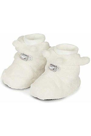 Sterntaler Boots - Unisex Babies Booties Boots