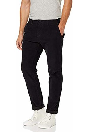 Dockers Men Chinos - Men's Smart 360 Flex Chino Slim Trouser, ( 0017)