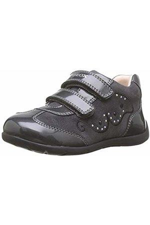 Geox Baby Sandals - Baby Girls' B Kaytan A Sandals