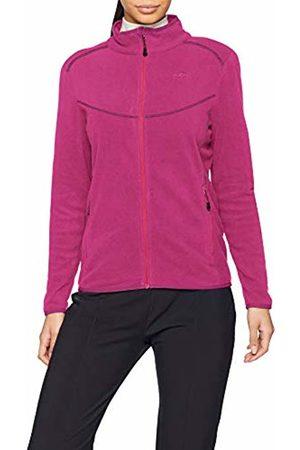 Damartsport 49989 Women's Fleece, Women's, 49989