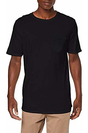 Jack & Jones Premium Men's Jprfrancis Bla. Tee Ss Crew Neck T-Shirt