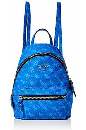 Guess Leeza Small Backpack Women's Backpack